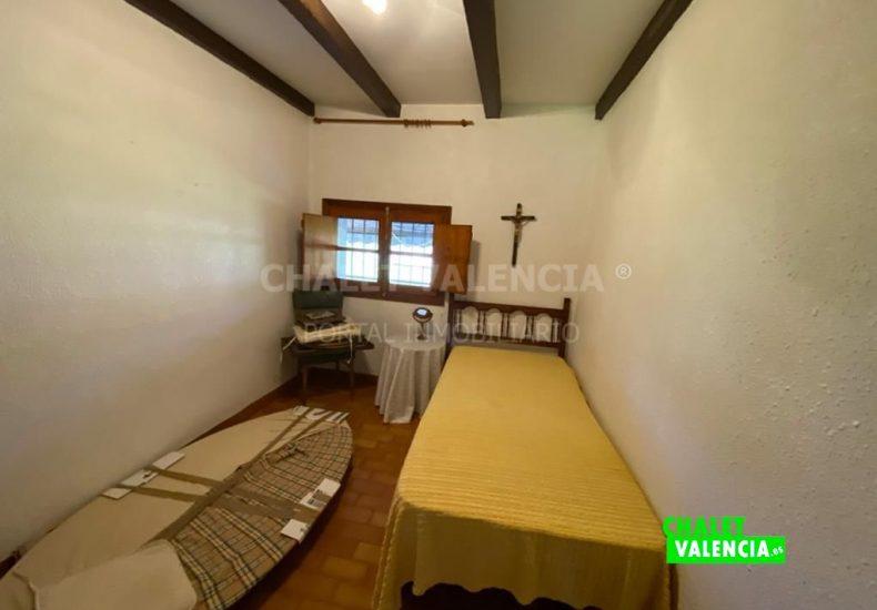 56145-8924-chalet-valencia