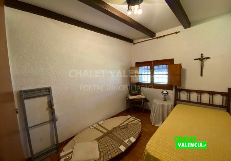 56145-8925-chalet-valencia