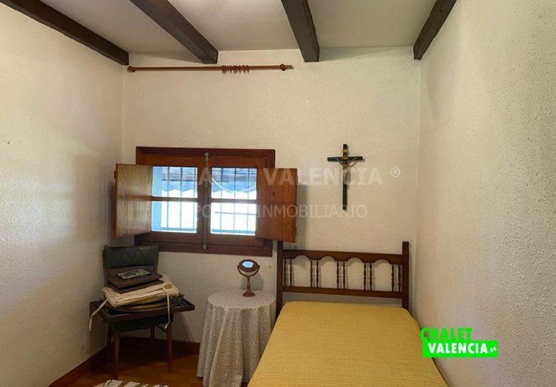 56145-8926-chalet-valencia