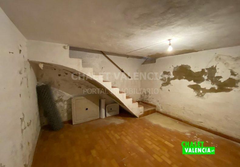 56145-8930-chalet-valencia