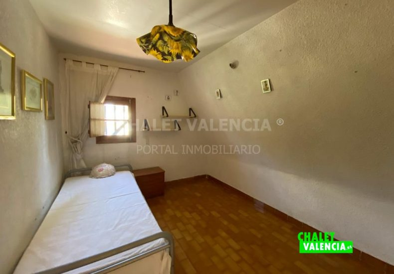 56145-8934-chalet-valencia