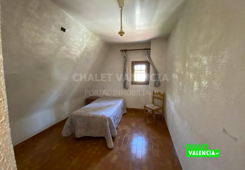 56145-8935-chalet-valencia