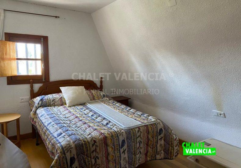 56145-8944-chalet-valencia