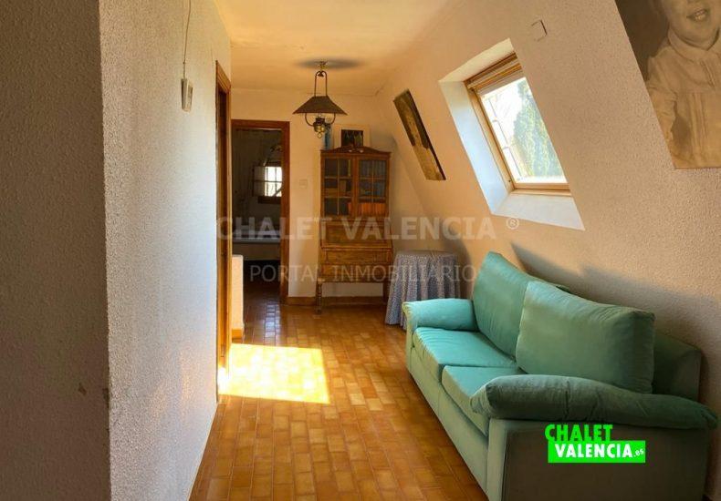 56145-8945-chalet-valencia