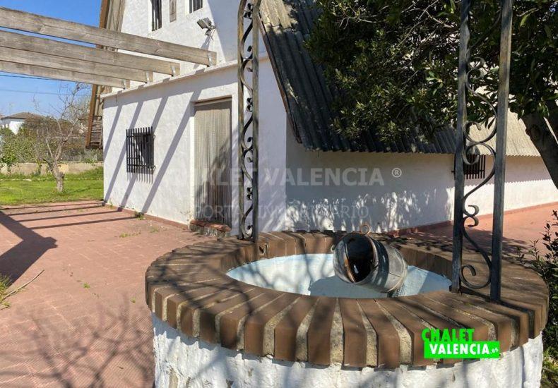 56145-8947-chalet-valencia