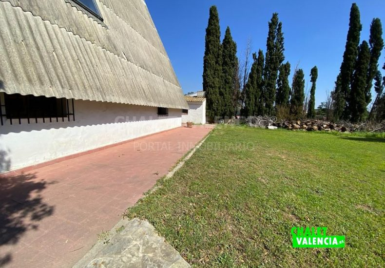 56145-8950-chalet-valencia