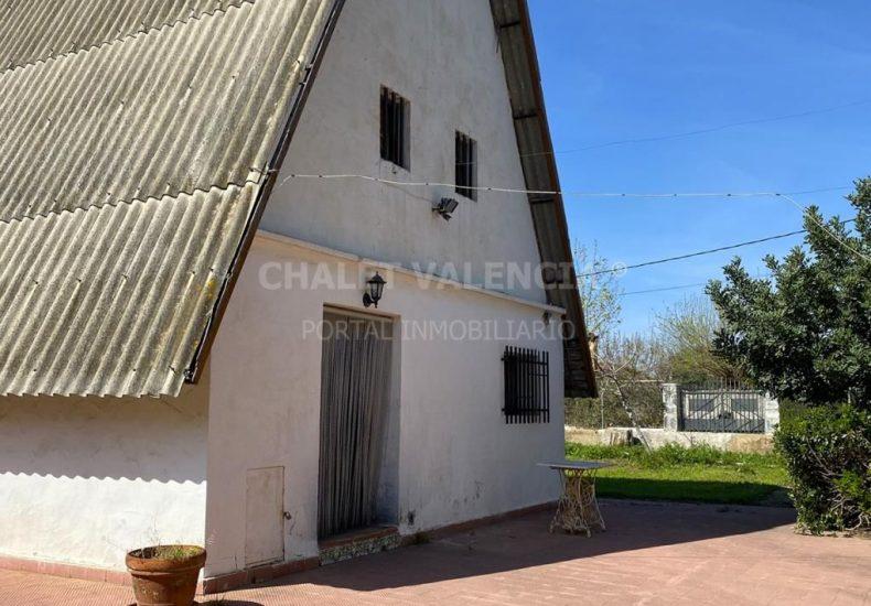 56145-8952-chalet-valencia
