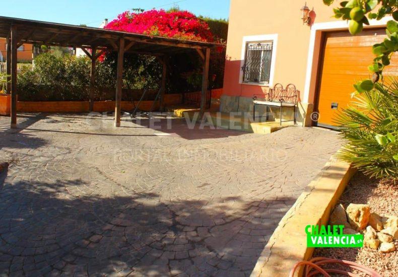 56290-e003-alginet-chalet-valencia
