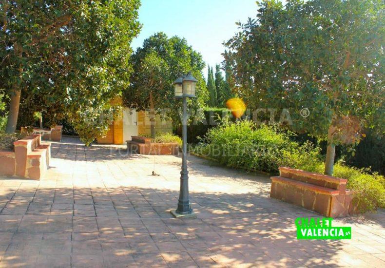 56290-e12-alginet-chalet-valencia