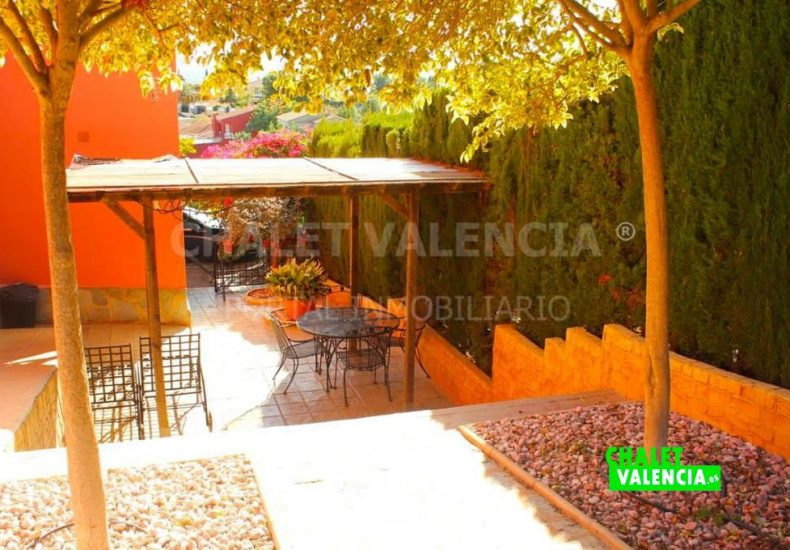 56290-e22-alginet-chalet-valencia