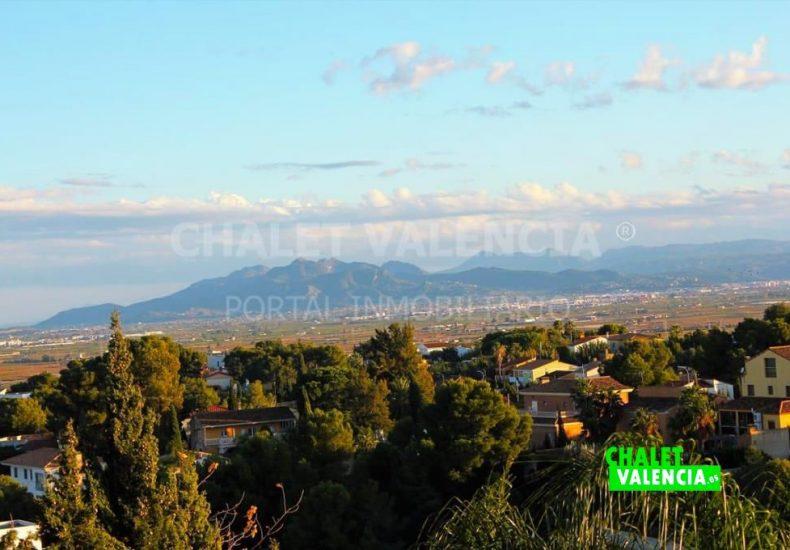 56290-e30-alginet-chalet-valencia