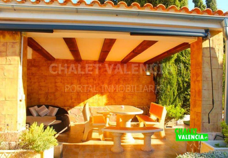 56290-e31-alginet-chalet-valencia