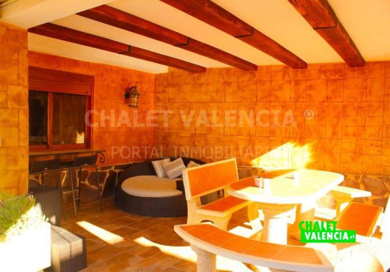 56290-e40-alginet-chalet-valencia