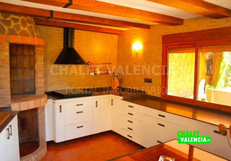 56290-i04-alginet-chalet-valencia
