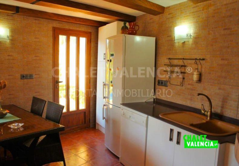 56290-i05-alginet-chalet-valencia
