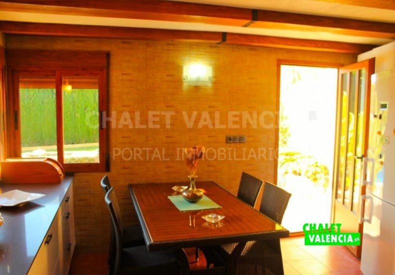 56290-i06-alginet-chalet-valencia
