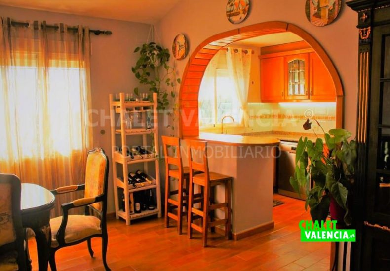 56290-i07-alginet-chalet-valencia