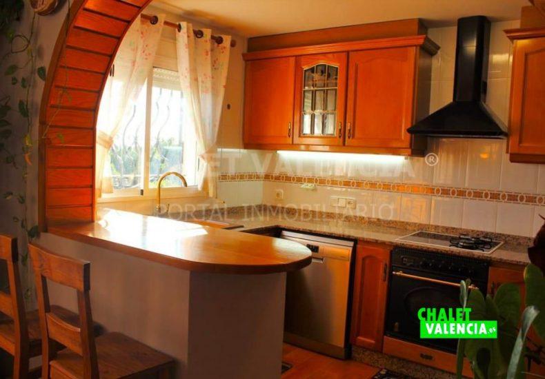56290-i08-alginet-chalet-valencia