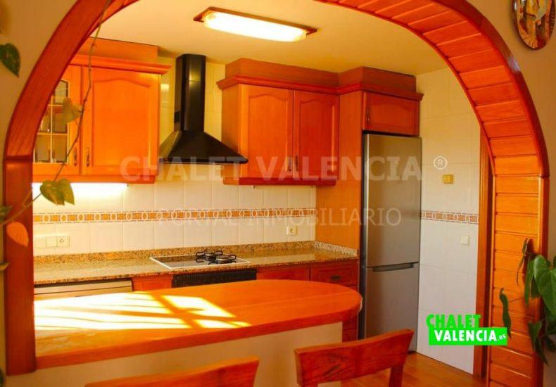 56290-i10-alginet-chalet-valencia