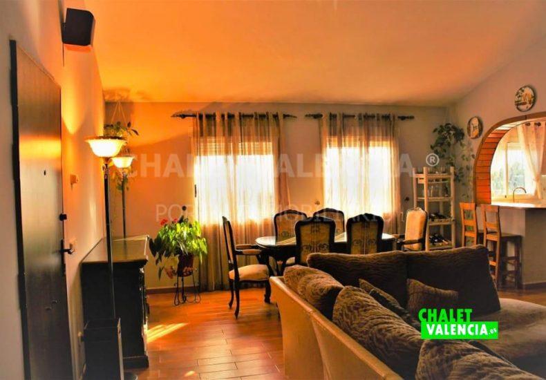 56290-i11-alginet-chalet-valencia