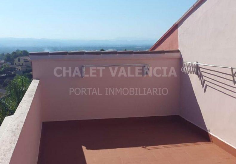 56290-i12-alginet-chalet-valencia