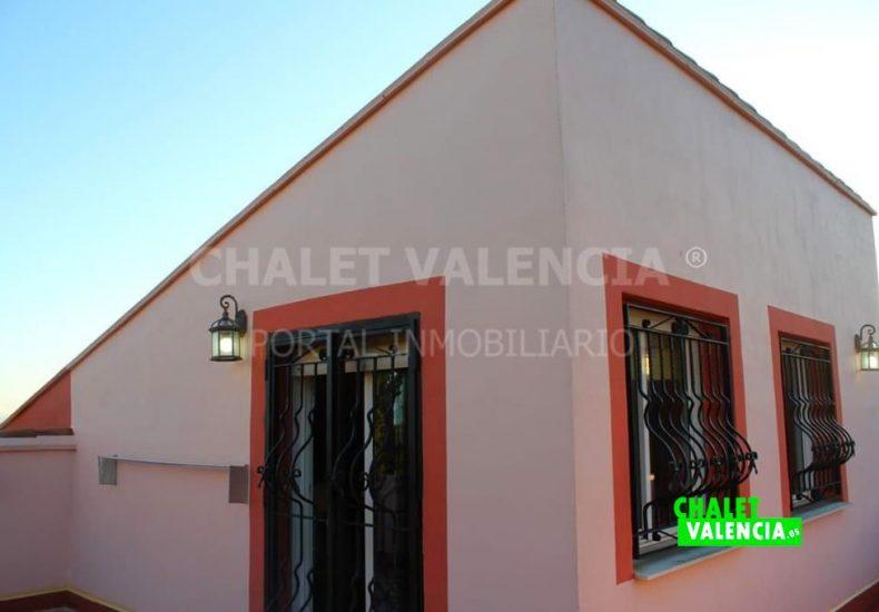 56290-i14-alginet-chalet-valencia