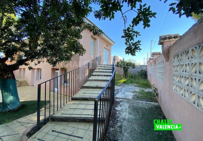 56405-9086-chalet-valencia