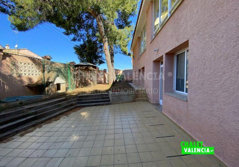 56405-9087-chalet-valencia