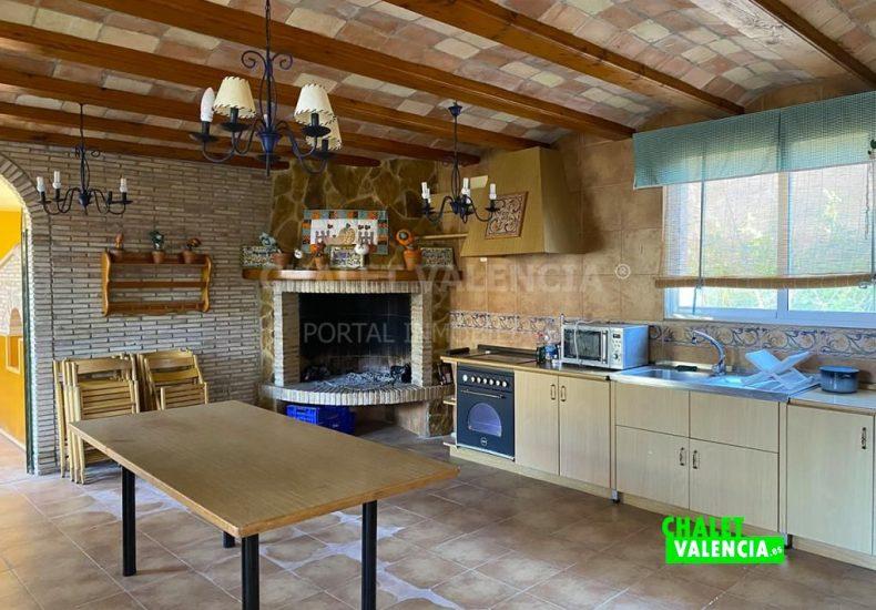 56405-9092-chalet-valencia