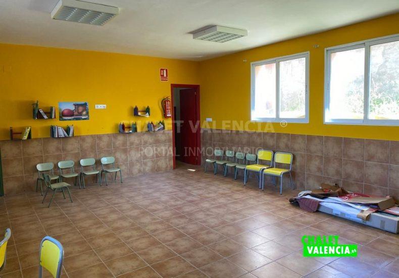 56405-9093-chalet-valencia