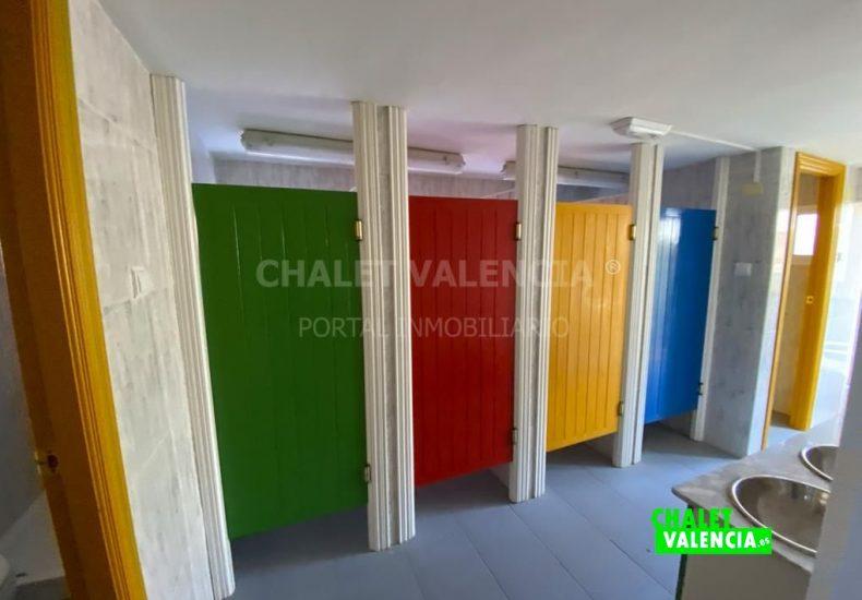 56405-9094-chalet-valencia
