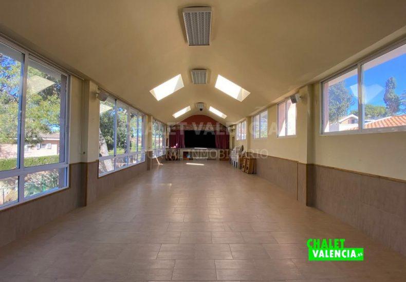 56405-9096-chalet-valencia