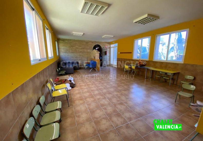 56405-9097-chalet-valencia
