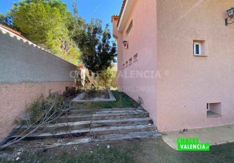 56405-9098-chalet-valencia