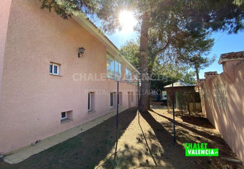 56405-9100-chalet-valencia