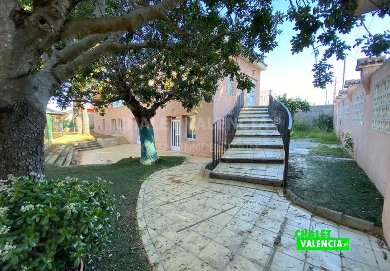 56405-9102-chalet-valencia