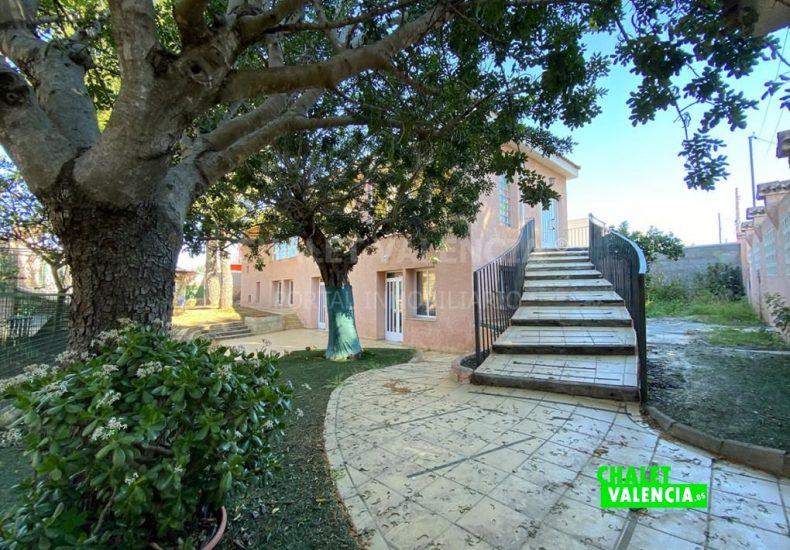 56405-9104-chalet-valencia