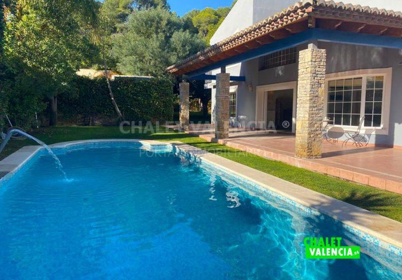 56463-e02-chalet-valencia
