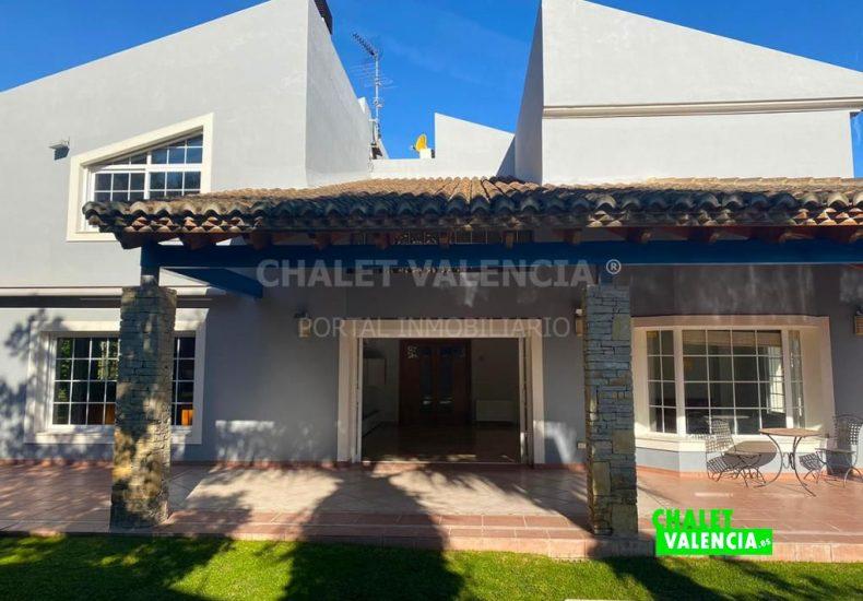 56463-e05-chalet-valencia