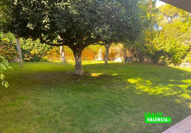 56463-e06-chalet-valencia
