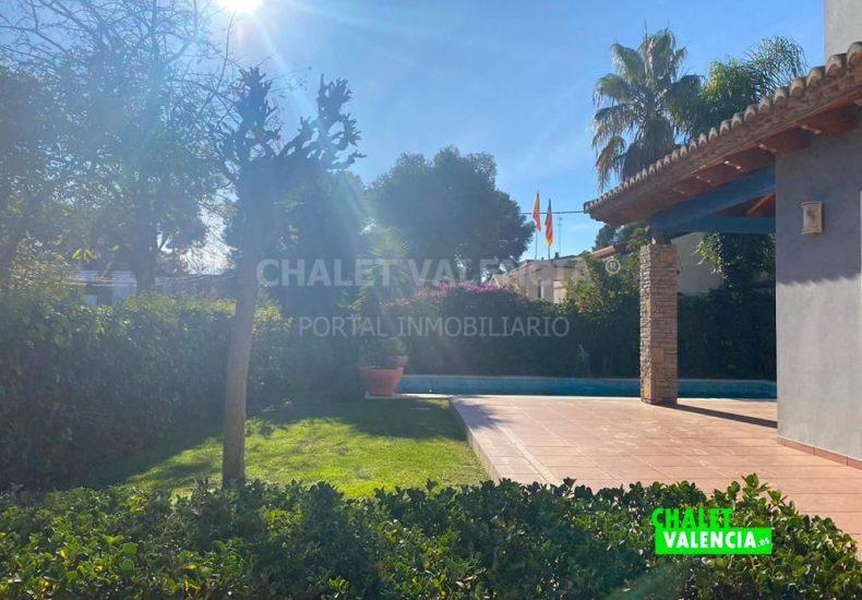 56463-e07-chalet-valencia