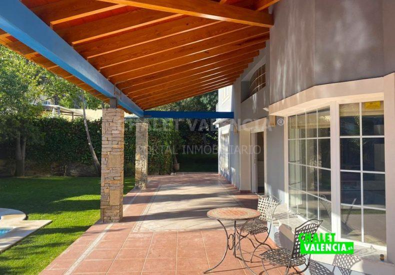 56463-e08-chalet-valencia