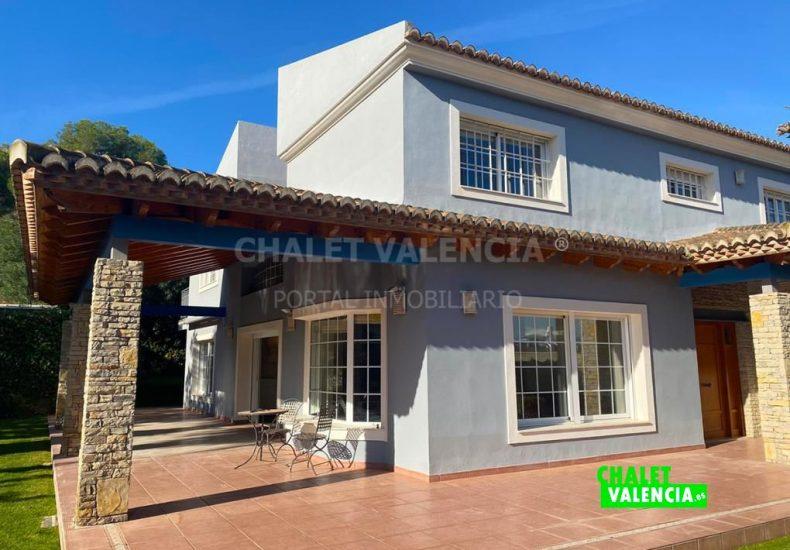 56463-e08b-chalet-valencia