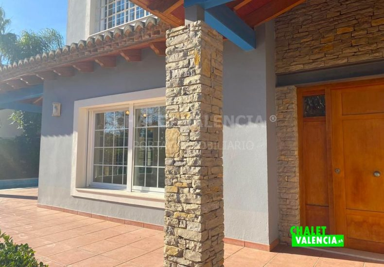 56463-e16-chalet-valencia