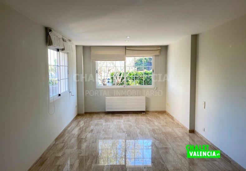 56463-i01-chalet-valencia