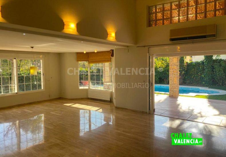 56463-i01a-chalet-valencia