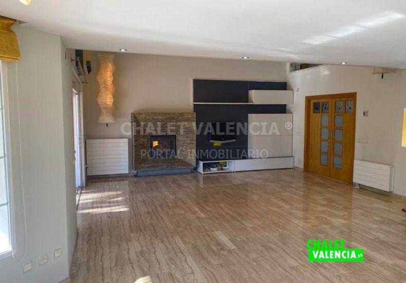 56463-i01b-chalet-valencia