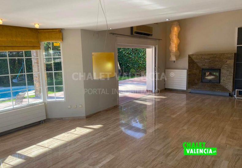 56463-i01c-chalet-valencia