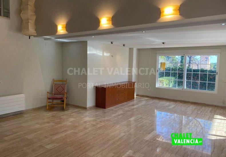 56463-i01d-chalet-valencia