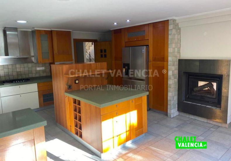 56463-i02f-chalet-valencia